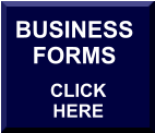 CLICK  HERE BUSINESS FORMS